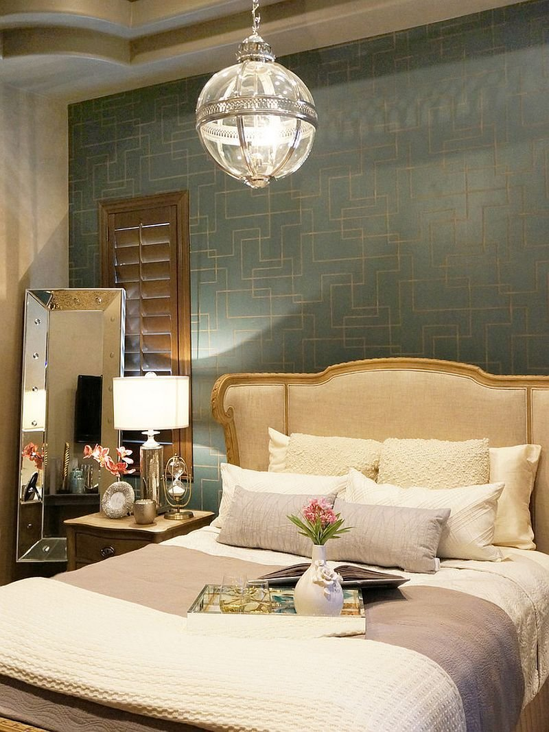 Best 25 Victorian Bedrooms Ranging From Classic To Modern With Pictures
