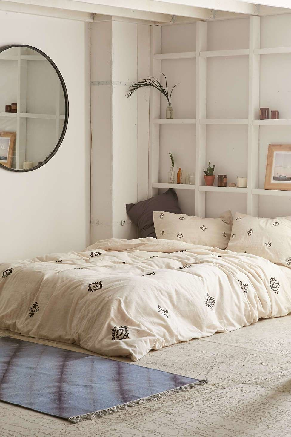 Best Bedroom Design Tips For A Serene Sanctuary With Pictures