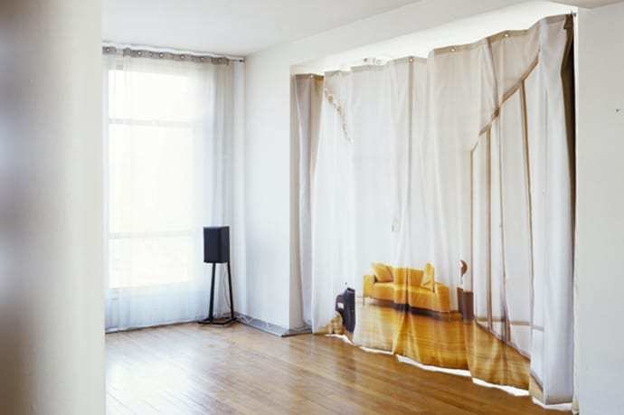 Best Room Dividers For Sell Extremely Useful Solution For All With Pictures