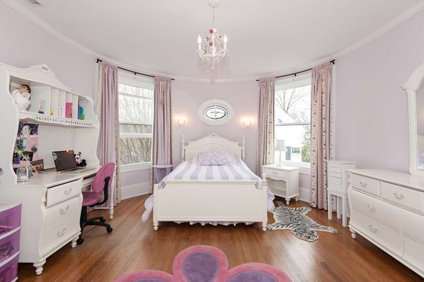 Best 36 Cute Bedroom Ideas For Girls Pictures Of Furniture With Pictures