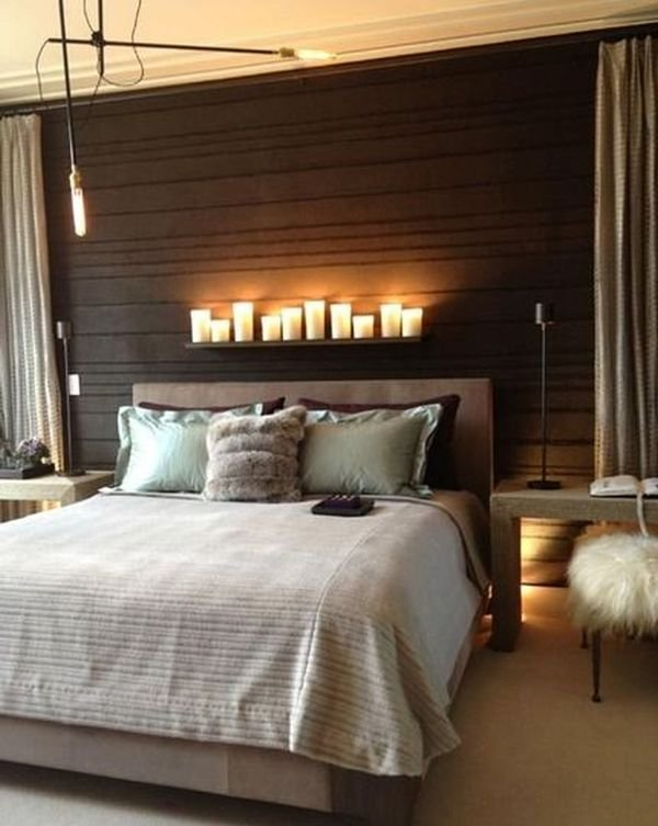 Best How You Can Make Your Bedroom Look And Feel Romantic With Pictures