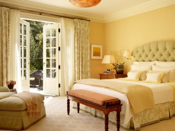 Best Types Of Interior Doors For Home With Pictures