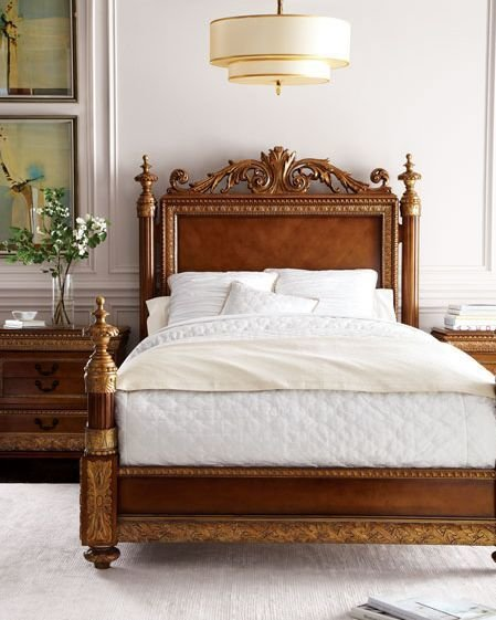 Best Exclusive Bellissimo Bedroom Furniture With Pictures