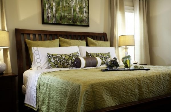 Best How To Turn Your Bedroom Into A Romantic Retreat With Pictures