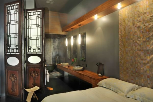 Best Five East Asian Inspired Bedroom Ideas With Pictures