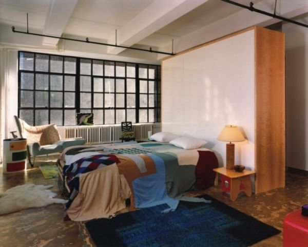 Best Top 10 Most Amazing Loft Designs We Love With Pictures