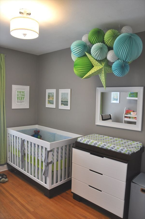 Best Grass Green And Grey Rooms Ideas And Inspiration With Pictures
