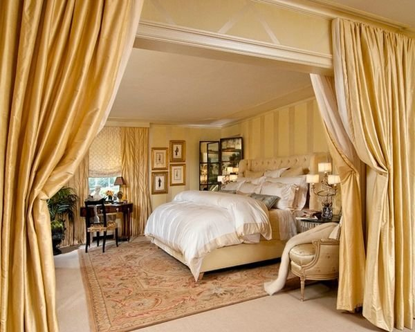 Best How To Add Privacy And Make A Statement With A Curtain Wall With Pictures