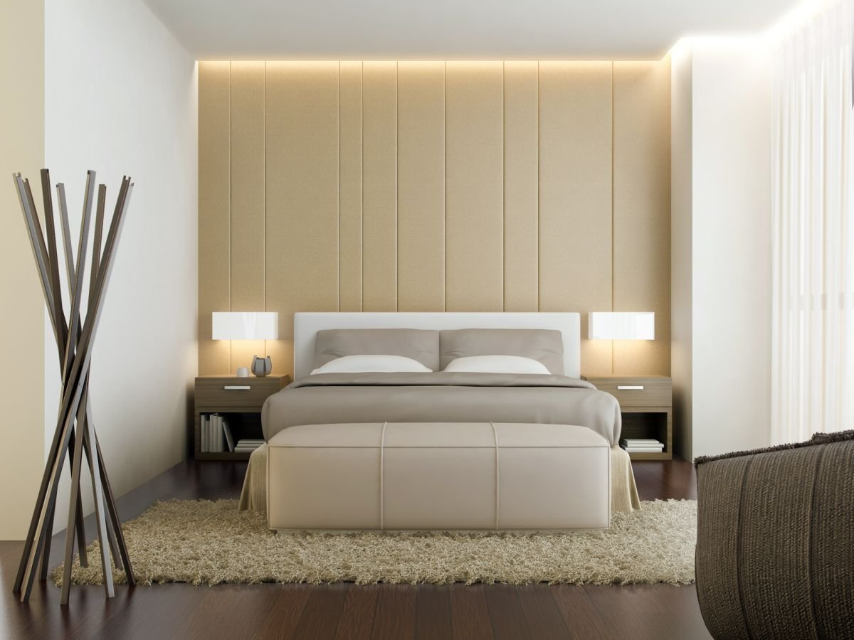 Best Zen Bedrooms That Invite Serenity Into Your Life With Pictures
