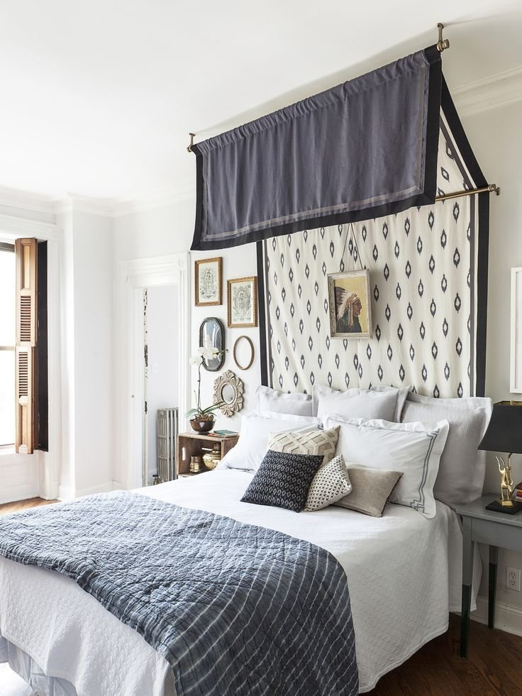 Best 15 Canopy Beds That Will Convince You To Get One With Pictures