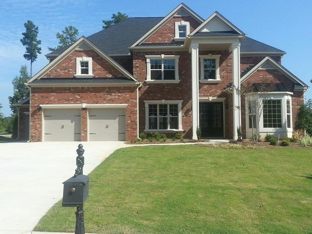 Best Homes For Rent In Mcdonough Ga Fickling Company With Pictures