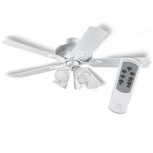 Best Bedroom Ceiling Fans Quiet Ceiling Fans At Sale Prices With Pictures