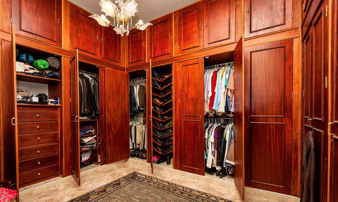 Best Custom Closet Shelves Nyc Bronx Queens Brooklyn With Pictures