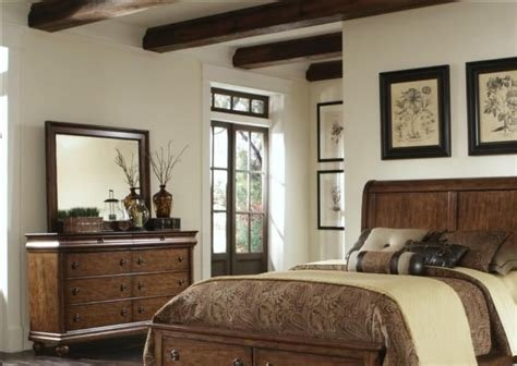 Best Bedroom Furniture Okc Exclusive789 Home Inspiration With Pictures