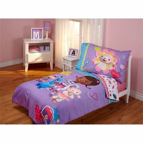 Best Dr Mcstuffin Bedroom Set Exclusive789 Home Inspiration With Pictures