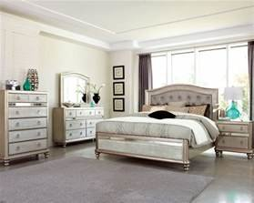 Best Full Size Bedroom Sets For Adults Exclusive789 Home With Pictures