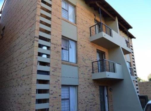 Best 1 Bedroom Apartment Flat To Rent In Hatfield Pretoria With Pictures
