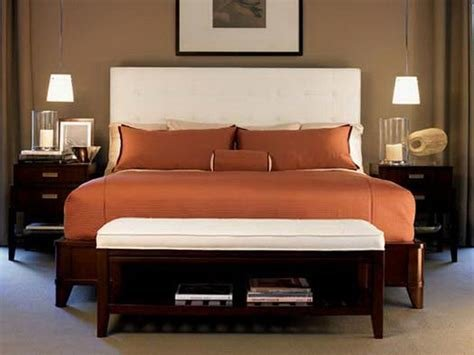 Best Color For A Bedroom Your Dream Home With Pictures