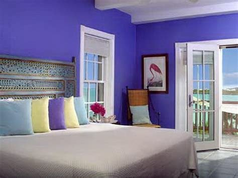 Best Great Paint Colors For Bedrooms Your Dream Home With Pictures