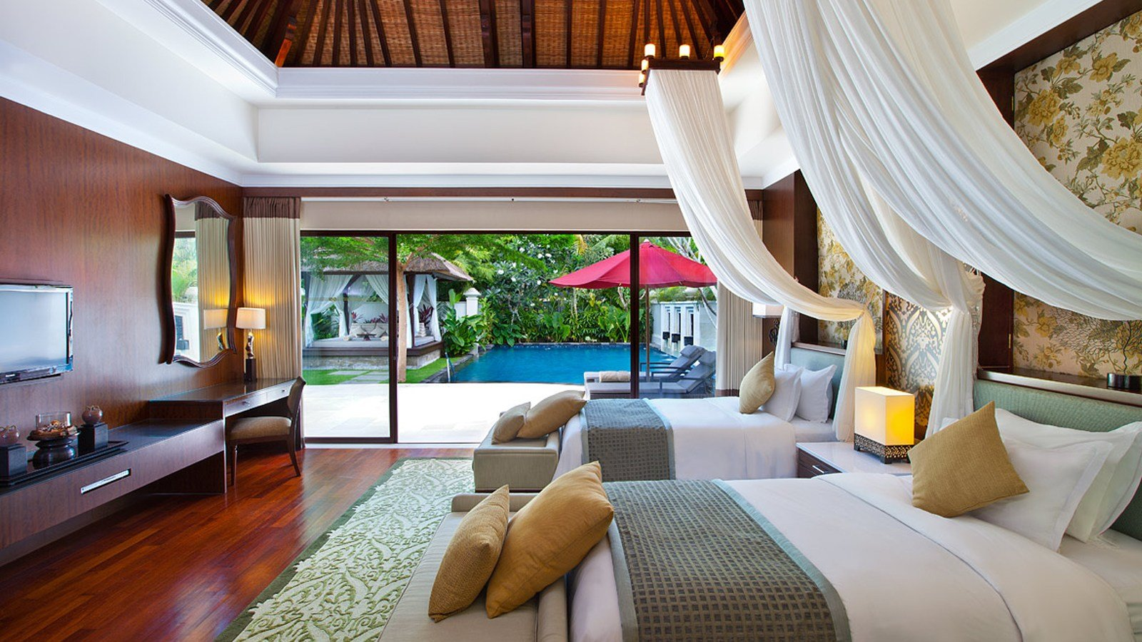 Best Pool Villas Bali One Bedroom Pool Villa At The Laguna Resort Spa Bali With Pictures