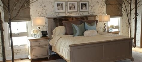 Best Tips To Design A Relaxing Bedroom Decorate 101 With Pictures