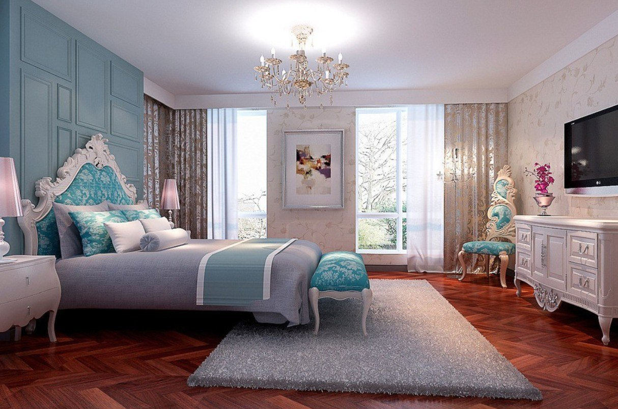 Best 15 Beautiful Bedroom Designs For Women Decoration Love With Pictures
