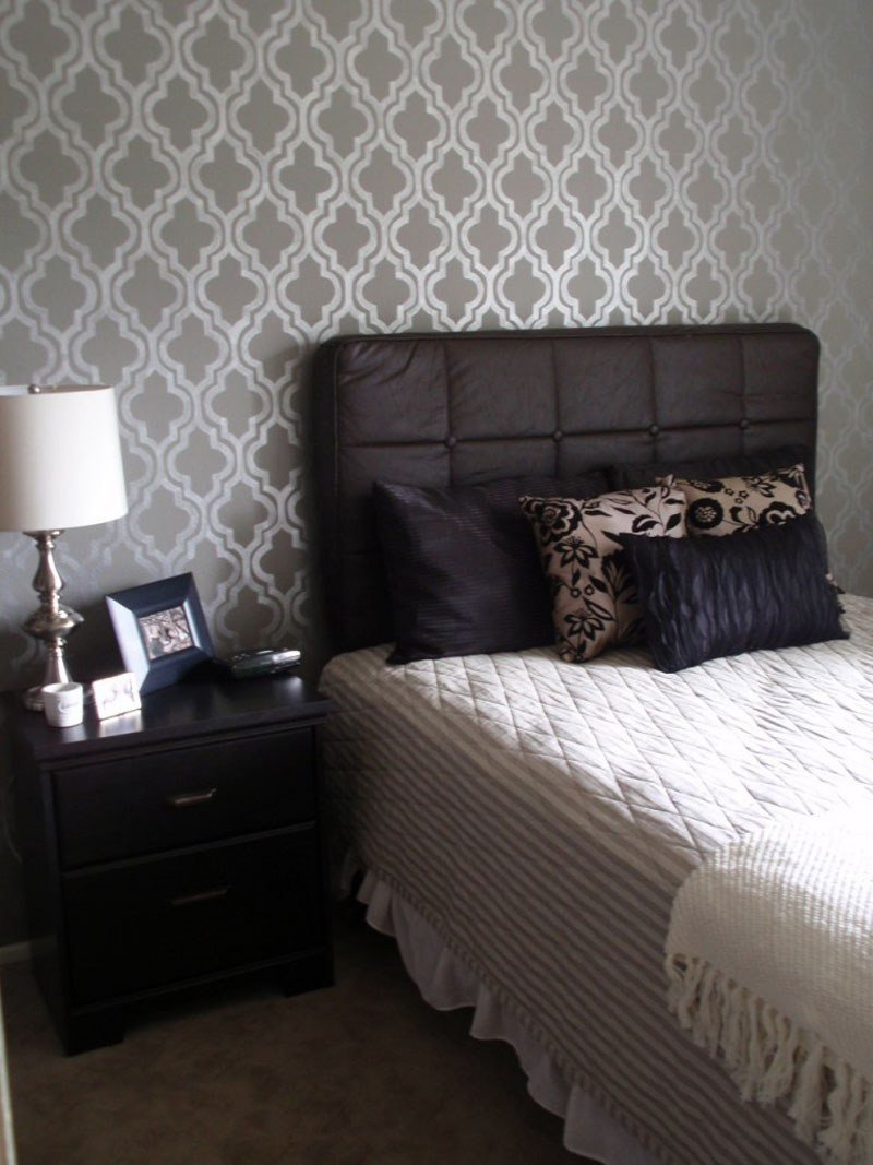 Best 60 Bedroom Wall Design Ideas In Latest Trend Decoration Love With Pictures
