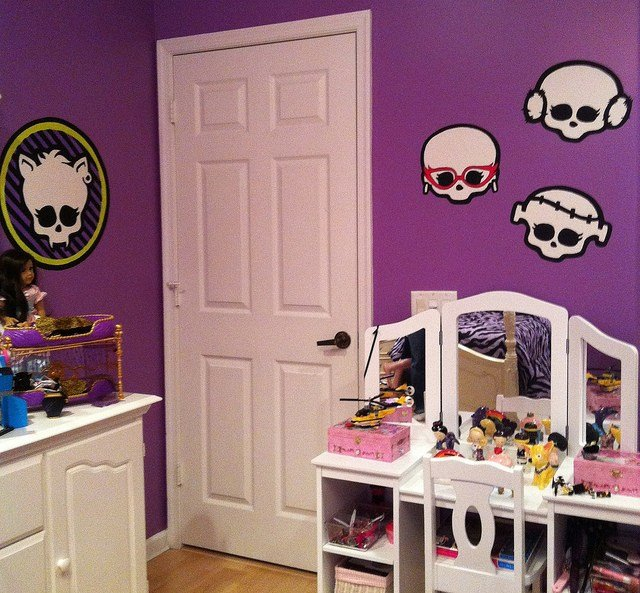 Best Room Decor With Pictures