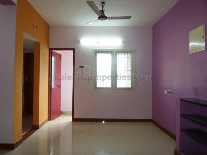 Best 2 Bhk Flat For Rent In Ashok Nagar Double Bedroom Flat With Pictures