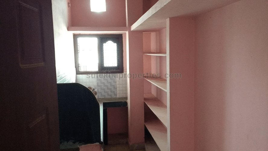 Best 1 Bhk Flat For Rent In Hyderabad Single Bedroom Flat For With Pictures