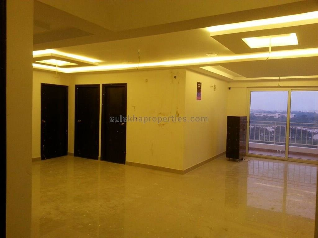 Best Apartment Flat For Rent In Hyderabad Flat Rentals Sulekha Property With Pictures