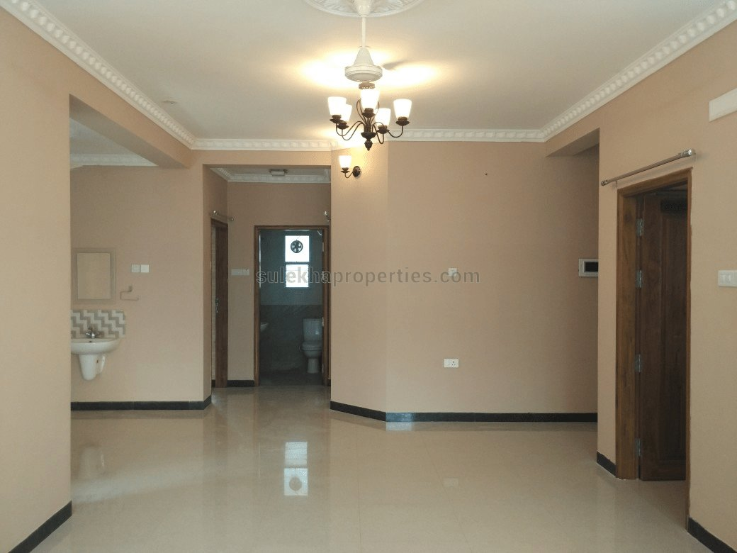 Best 3 Bhk Individual House For Rent In Chitlapakkam Chennai With Pictures