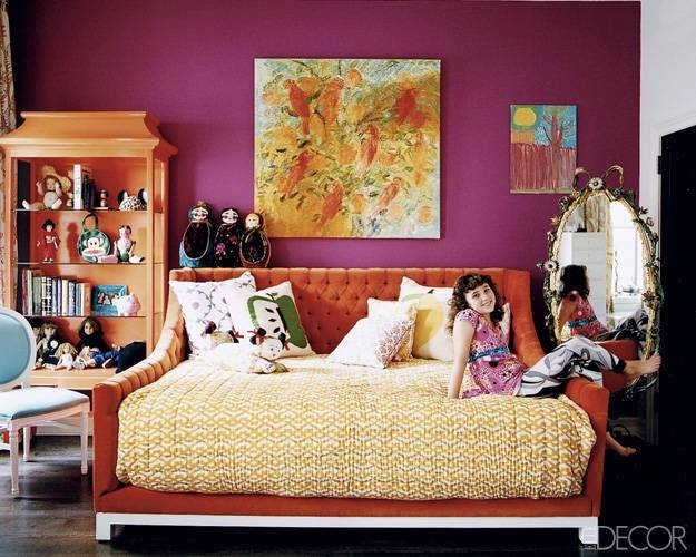 Best 20 Cool Kids Room Decorating Ideas Childrens Bedroom Decor With Pictures