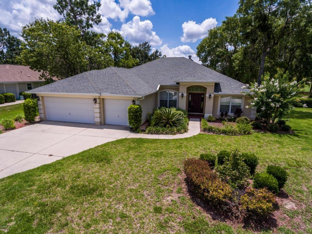 Best Lake Diamond Homes For Sale And Real Estate In Ocala Florida With Pictures