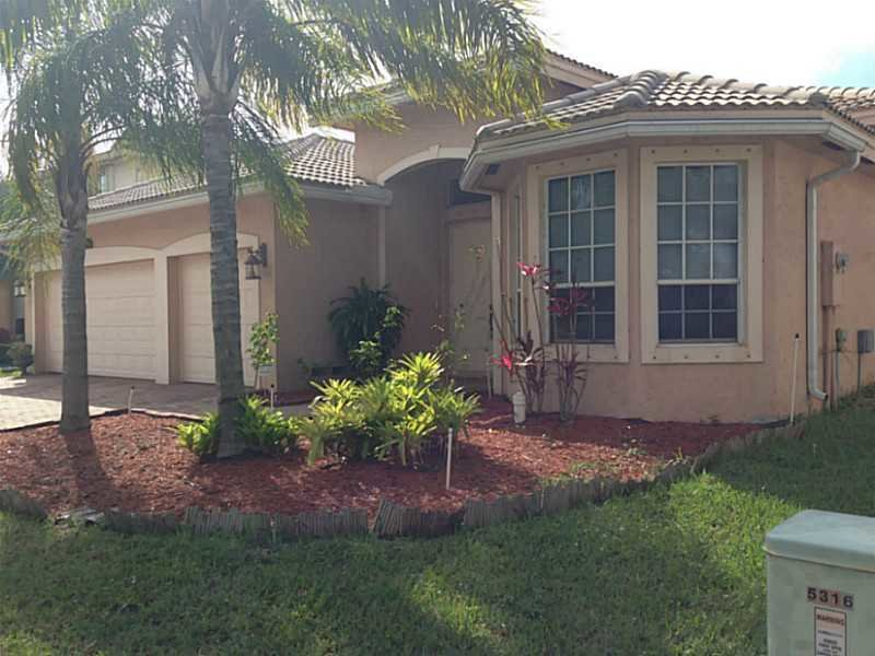 Best 4 Bedroom Homes For Sale In Miramar Fl Miramar Mls With Pictures