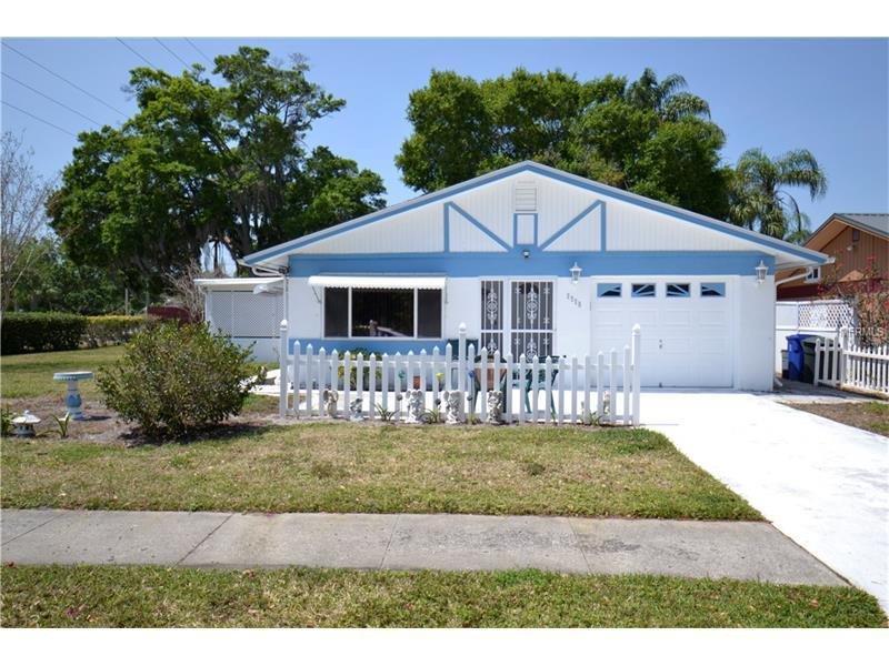 Best 3 Bedroom Homes For Sale In Dunedin Fl Dunedin Mls Search Dunedin Real Estate With Pictures