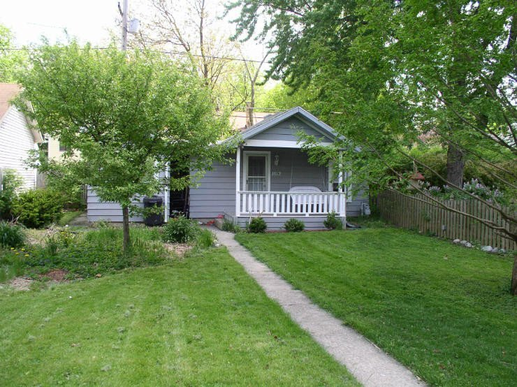 Best Fort Wayne Listings™ For Rent And Rent To Own Fort Wayne With Pictures