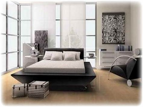 Best Asian Style Bedroom Furniture M*T*R* M*Lf With Pictures