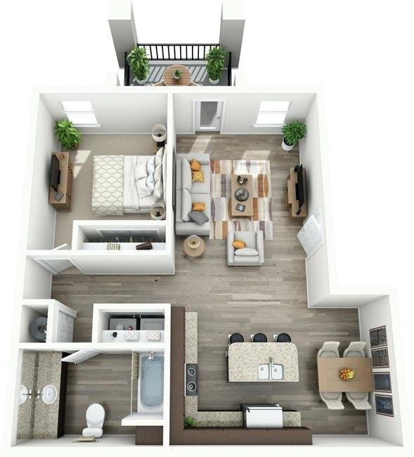 Best 2 Bedroom Apartments In Murfreesboro Tn – Faceofnews Info With Pictures