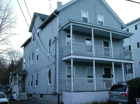 Best 2 Bedroom Apartments Worcester 2 Bedroom Apartments Near With Pictures