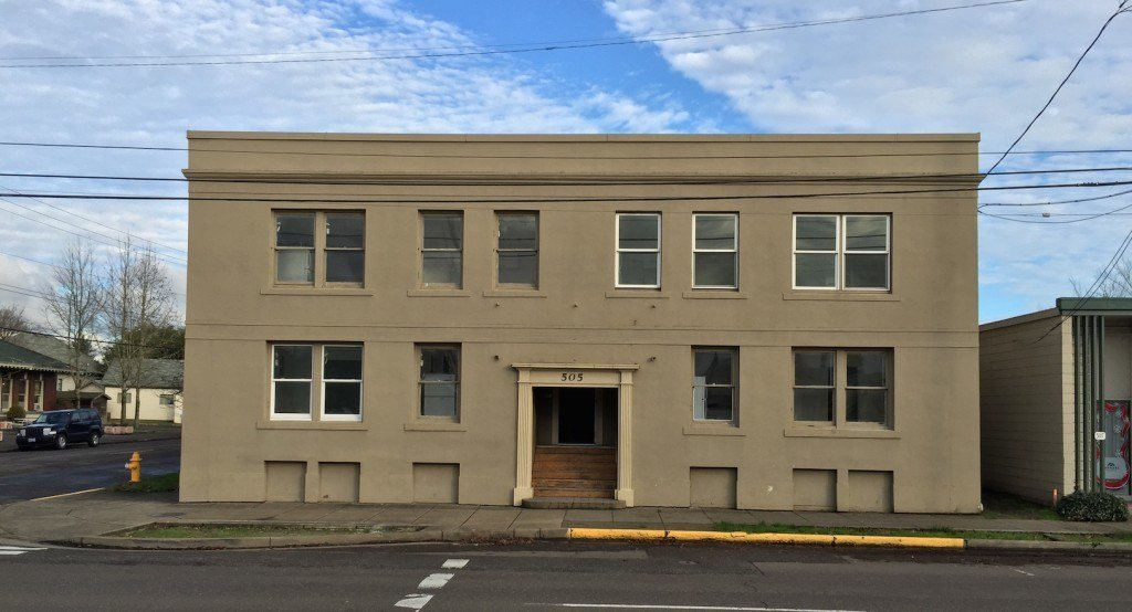 Best 1 Bedroom Apartments In Albany Oregon 28 Images Knox Butte Apartments Rentals Albany Or With Pictures