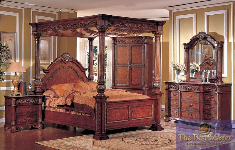 Best Traditional Bedroom Furniture Sets Chula Vista San Diego Ca With Pictures