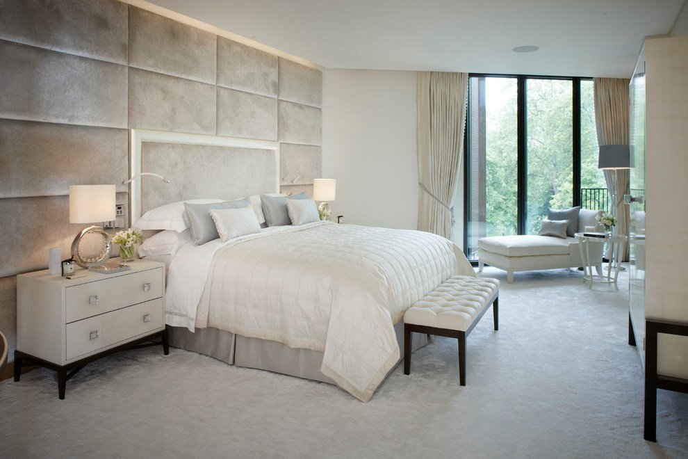 Best Classy Bedroom Interior Style 548 House Decoration Ideas With Pictures
