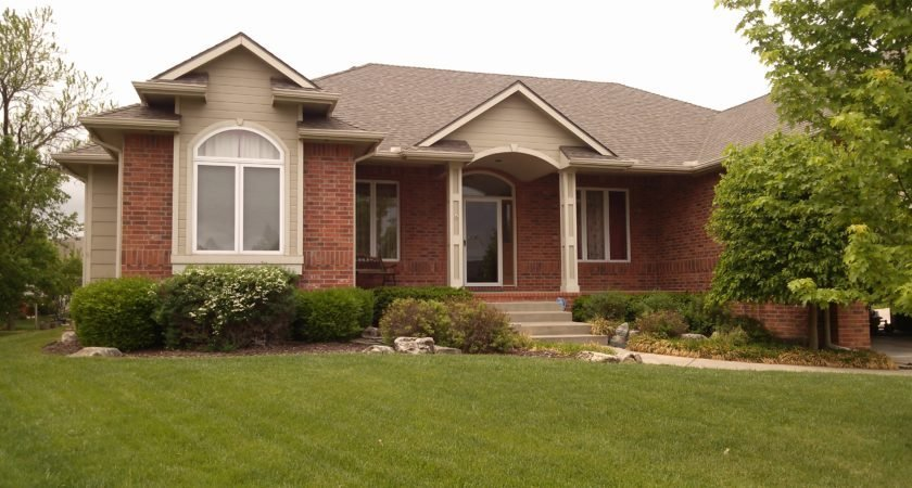 Best 2 Genius 3 Bedroom Houses For Rent In Wichita Ks Gaia With Pictures