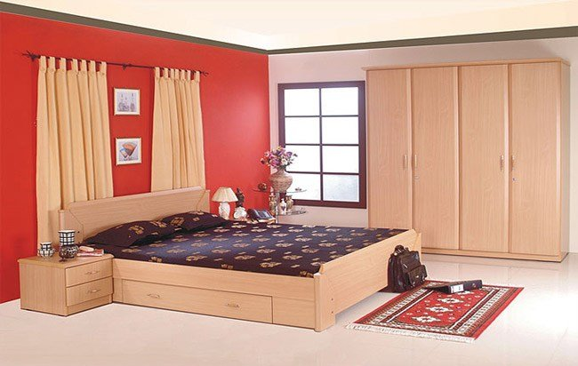 Best Wooden Bedroom Furniture In Ahmedabad Wooden Bedroom With Pictures