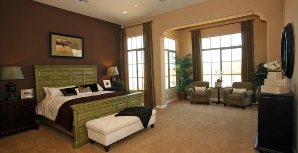 Best Fabulous Sitting Room Ideas For Master Bedrooms Greenvirals Style With Pictures