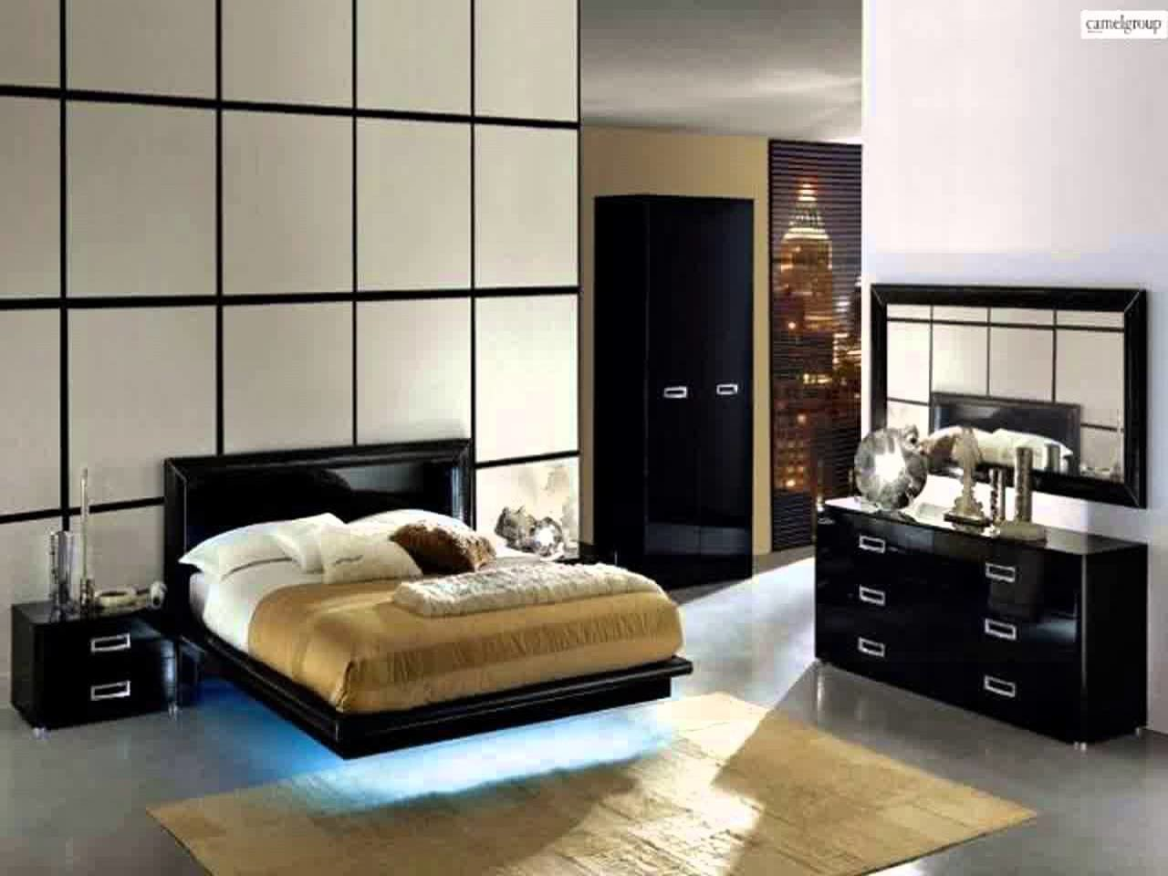 Best Modern Cheap Bedroom Furniture Sets Under 200 With Pictures