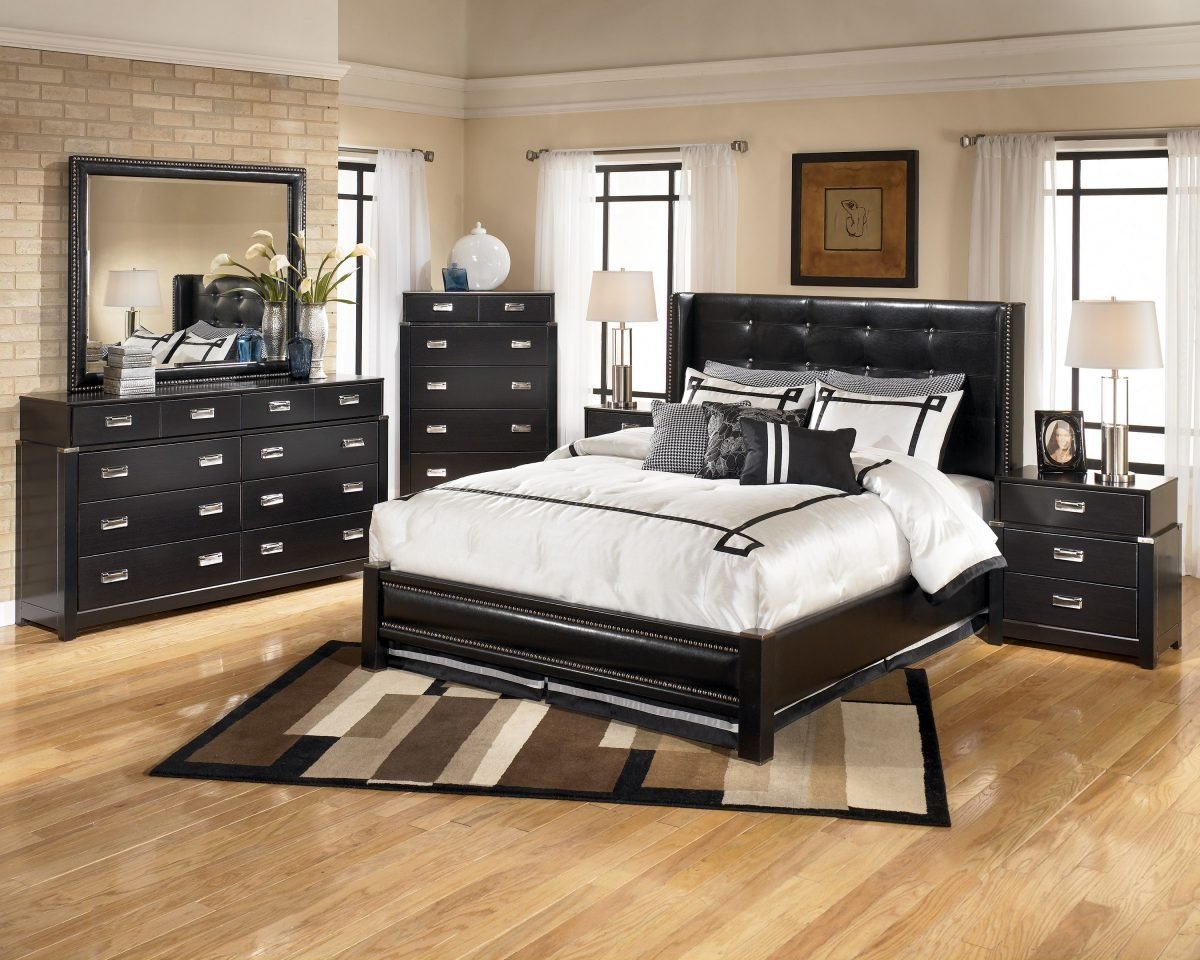 Best Great Selections Of Bedroom Furniture B Q At Here Ideas Greenvirals Style With Pictures