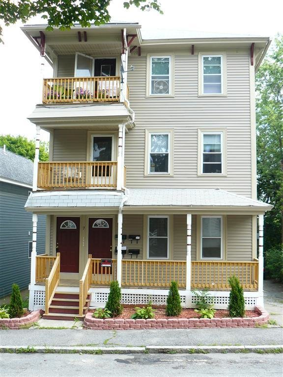 Best 1 Bedroom Apartments Worcester Ma Greenvirals Style With Pictures