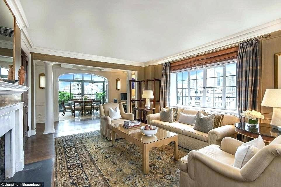 Best Average Rent For 2 Bedroom Apartment In Manhattan Online With Pictures
